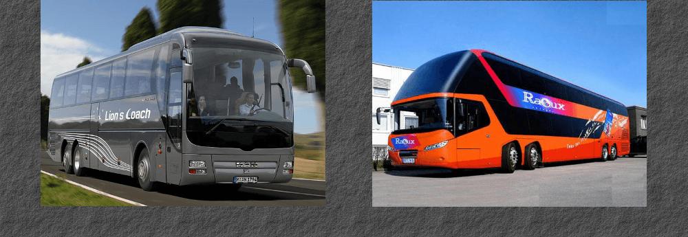 бенидорм автобусные маршруты